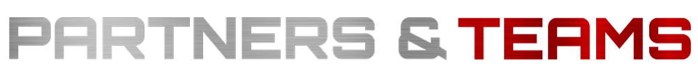 Santino | Partners & Teams